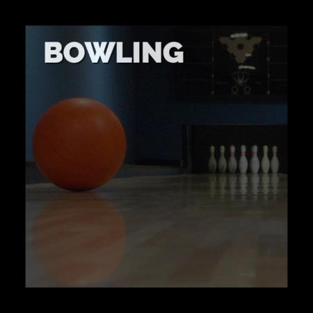 Bowling_rozcestnik