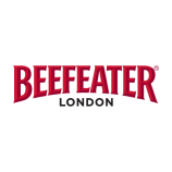 beefeater-london-dry-gin-logo-vector-400x400
